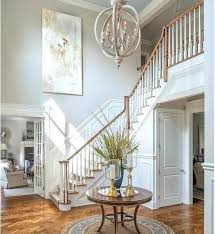 large entryway chandeliers chandelier entryway large entryway chandelier foyer chandeliers for paint colors for foyers and