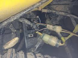 2003 honda rubicon ignition wiring diagram wiring diagram libraries 2003 honda rubicon ignition wiring diagram