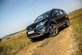 new car launches in pune priceTata Motors to launch 5 new cars in India in 201718  Find New