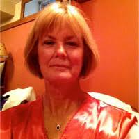 Cheri Gleason - Willoughby, Ohio, United States | Professional ...