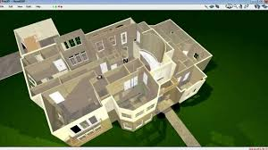 plan3d convert floor plans to 3d online you do it or we ll do it