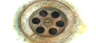 how to disconnect bathtub drain how to replace a bathtub drain how to replace a bathtub drain removing pop up bathtub drain cover removing
