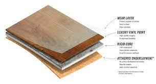 spc flooring vinyl floor lvt flooring