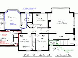 Kitchen Planning Office 37 Architecture Apartments Office Kitchen Floor Plan