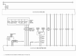 2012 nissan pathfinder bose amp without navi wiring diagram, no 2003 nissan altima bose amp wiring diagram 8ced6145 0815 4d06 94e2 56ee408b0d52_amp wiring close up gif