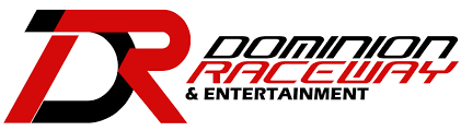 Image result for dominion raceway