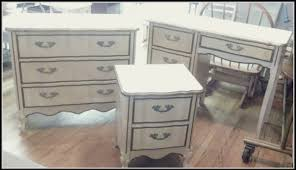 Craigslist Miami Dade Furniture By Owner Furniture Home