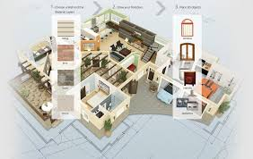 house plan 8 architectural design software that every architect