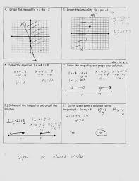 writing equations in slope intercept form answers gallery free