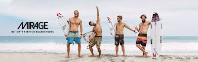 <b>Men's</b> Boardshorts, <b>Swim Trunks</b> & Layday Boardshorts   Rip Curl