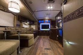 12 volt dc led light fixtures and st18 led filament bulb 35 watt equivalent vintage with rv interior cabin lights 900x600px