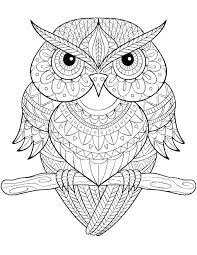 Easy Mandala Coloring Pages Pdf Free Mandala Coloring Pages With