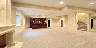 top basement bathroom remodeling ideas 750 x 375 231 kb jpeg basement refinishing ideas t91