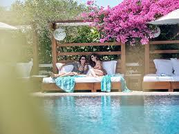 Belvedere Mykonos Main Hotel Griechenland Mykonos Stadt