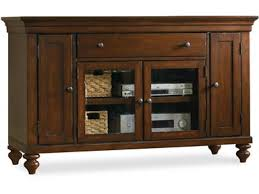 Home Entertainment Entertainment Centers Bennington Furniture