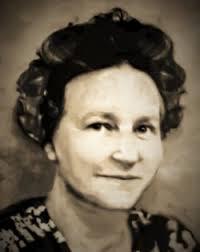 Cora Potter Givens (1885-1949) - Find A Grave Memorial