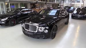 2018 bentley mulsanne price.  price 2018 bentley mulsanne release date and specs for bentley mulsanne price l