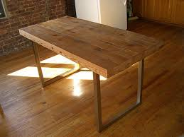 awesome hairpin table legs home depot 32 for home decoration ideas with hairpin table legs home