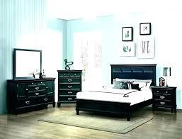 rhianna bedroom set – thriverr