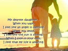I Love My Daughters Quotes Inspirational I Love My Daughter Quotes and Sayings Pictures 58