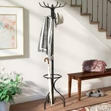 Design Within Reach Coat Rack Coat Racks Umbrella Stands 25