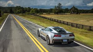 chevrolet corvette 2017. how to get a 10 percent discount on 2017 chevrolet corvette the drive