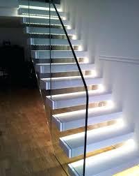 stair lighting fixtures. Stair Lights Indoor Modern Lighting Fixtures Com Regarding Decorations Riser