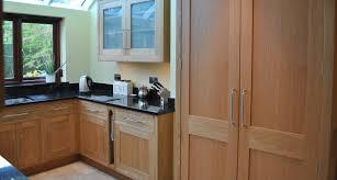Handmade Kitchen Furniture Kitchens Steve Faram Furniture For All Your Bespoke Handmade