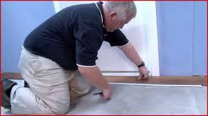 installing armstrong vinyl tile installing armstrong vinyl tile 171162 armstrong luxe plank installation guidelines vinyl flooring