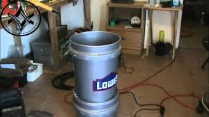 diy emergency 5 gallon water filter filtration system for 35 shtf bushcraft berkey royal doulton you