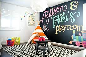 colorful rugs for playroom colorful playroom love this washable chevron rug so you have to childrens