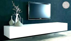 media wall with floating shelves floating media wall units media wall shelf floating shelf for wall