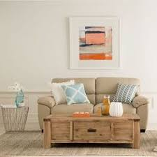 arcadia sofa saxony coffee table and pepper designer chair on oz designs wall art with oz design furniture coastal range ashton sofa portsea side