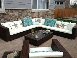 craigslist furniture va beach for sale by owner harrisonburg free