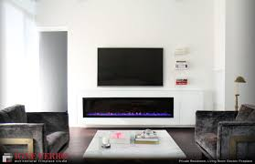 Living Room Fireplace Torontos Best Modern Fireplaces Store In Toronto Gas Electric