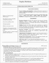 Hr Resume Templates Free Beautiful Ksa Templates Frompo 1 Best Of