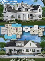 Architectural Designs 51766hz Archdesigns Boards Of Architectural Designs Editors Picks