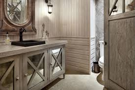 country bathroom ideas cool