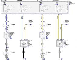 wiring diagram for sundowner horse trailer wiring horse trailer wiring diagram horse auto wiring diagram schematic on wiring diagram for sundowner horse trailer