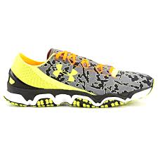 under armour xc shoes. the basics under armour xc shoes
