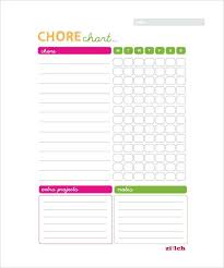 Double Bar Chart Two Column Template Word Line Graph – Shopsapphire
