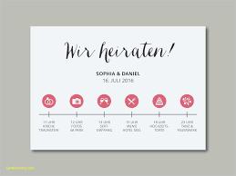 Einladung Geld Statt Geschenke Natürlich Hochzeit Geldgeschenk