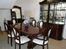 marvelous italian lacquer dining room furniture. lacquer dining room sets arienne italian promo items financing marvelous furniture l