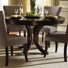 dining room tables ikea kitchen redesign table sets extendable ikea dining room sets ikea interior design