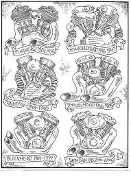 similiar harley davidson engine history keywords harley davidson engines history cool stuff