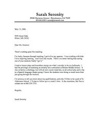 Bistrun Healthcare Nursing Sample Cover Letter Resume And Cover
