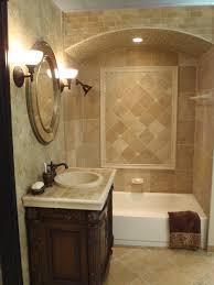 Impressive Stunning Bathroom Remodeling Houston Travertine Bathroom Cool Bathroom Remodel Houston Remodelling