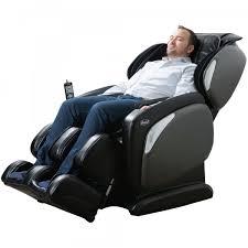 osaki os 4000cs massage chair