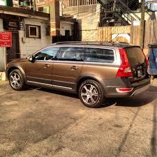 volvo station wagon 2012. photo (3) volvo station wagon 2012