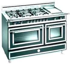 gas stove top with griddle. Gas Stove Top Grill With Griddle Whirlpool Downdraft Best Reviews . T